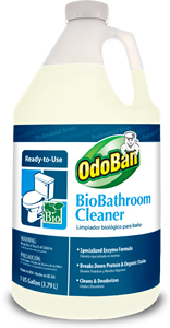 BioBathroom Cleaner