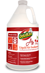 OdoBan® Air - Cherry