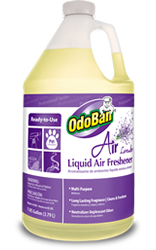 OdoBan® Air - Lavender