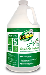 OdoBan® Air - Spring Fresh