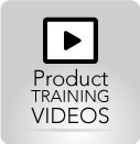 Product Training Videos