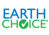 Earth Choice
