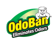 Odoban Professional Cleaners