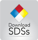 Download SDSs