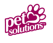 Pet Solutions
