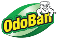 OdoBan Professional